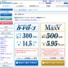 【池田泉州銀行カードローンでお金を借りる】審査や金利など徹底調査