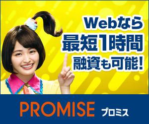 promise1903-1382678998-3